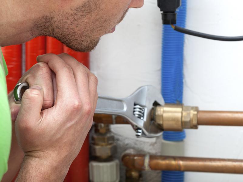 Manutenzione Caldaie Beretta Cinquina - Servizi di manutenzione caldaia a Cinquina, chiama il 393.9138792