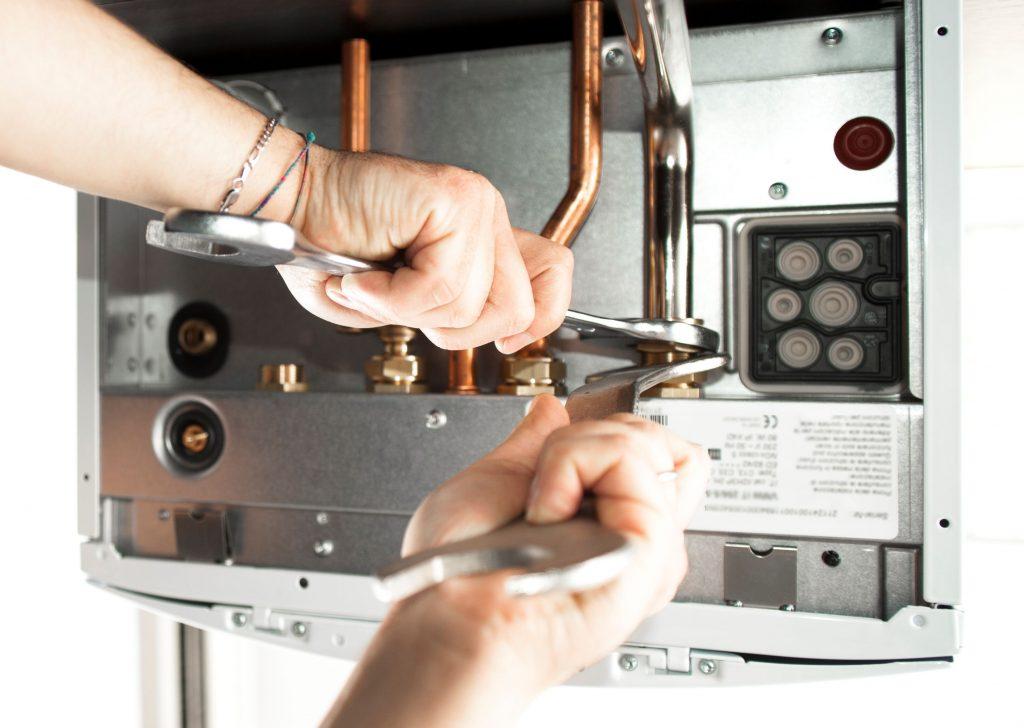 Manutenzione Caldaie Beretta Acqua Acetosa - I nostri tecnici lavorano anche a Acqua Acetosa per offrire il miglior servizio di manutenzione della tua caldaia Roma