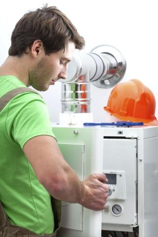 Installazione Caldaie Beretta Fidene - Caldaie a prezzi vantaggiosi,Professionalità al vostro servizio a Fidene