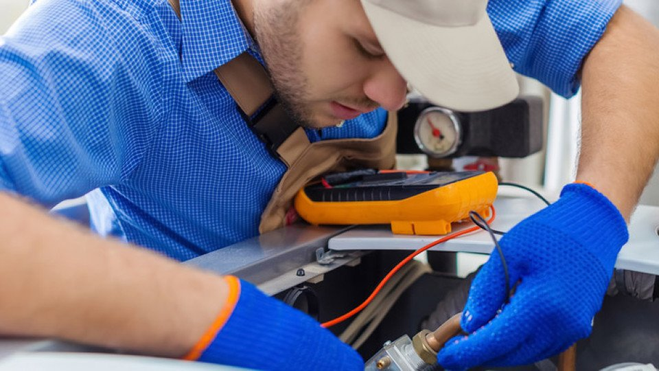 Manutenzione Caldaie Beretta Monte Porzio Catone - I nostri esperti ti aiutano con la manutenzione della tua caldaia a Monte Porzio Catone Roma, tanti servizi speciallizati
