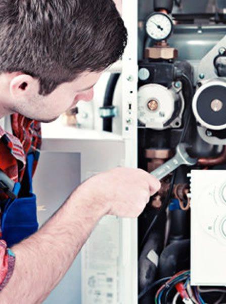 Manutenzione Caldaie Beretta Casal Del Marmo - Affidati ai nostri tecnici specializzati per la manutenzione e controllo della tua caldaia a Casal Del Marmo